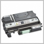 Brother WASTE TONER BOX - HL4150/ HL47XX/ MFC9560/ MFC9560 ETC.