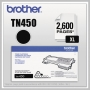 Brother HIGH YIELD TONER CART FOR HL-2240D, HL-2270DW, ETC.