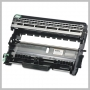Brother DR420 DRUM UNIT FOR HL-2240D, HL-2270DW ETC.