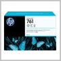 HP NO 761 GRAY CARTRIDGE DESIGNJET INK 400ML