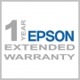 Epson P10000SE/ P20000SE PREFERRED PLUS SERVICE 1-YEAR