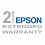 Epson STYLUS PRO 38XX SERIES AND P800 2 YEAR WARRANTY EXTENSION