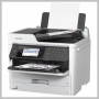 Epson WORKFORCE PRO WF-C5790 AIO PRINTER P/ S/ C/ F