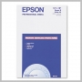 Epson PREMIUM SEMIGLOSS PHOTO PAPER 10.4MIL 13 X 19IN 20 SHEETS