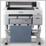 Epson SURECOLOR T3270 SCREEN PRINT EDITION 24IN PRINTER