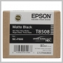 Epson ULTRACHROME HD INK 80ML P800 MATTE BLACK