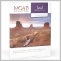 Moab Paper LASAL PHOTO MATTE DOUBLE-SIDED 235GSM 7 X 10IN 50 SHEETS