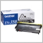 Brother BLACK TONER FOR HL2040 HL2070N MFC7420/M