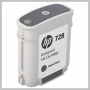 HP NO 728 69ML MATTE BLACK DESIGNJET