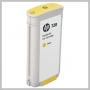 HP NO 728 130ML YELLOW DESIGNJET CARTRIDGE