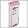 HP NO 728 130ML MAGENTA DESIGNJET CARTRIDGE