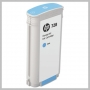 HP NO 728 130ML CYAN DESIGNJET CARTRIDGE