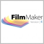 CADlink FILMMAKER 4 DTP+ RIP FOR PRINTERS UP TO 17 INCHES