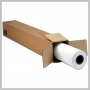 HP MATTE COATED INKJET PAPER 26LB 95GSM 42IN X 150FT ROLL