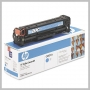 HP 304A COLOR LASERJET CP2025 TONER CYAN
