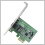 TP-Link 32BIT GIGABIT PCIE NETWORK ADAPTER