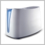 Kaz HONEYWELL COOL MIST HUMIDIFIER 2 GALLON