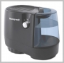 Kaz HONEYWELL COOL MOISTURE HUMIDIFIER 3.2 QT CAPACITY