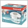 Kaz HONEYWELL EASY-TO-CARE CONSOLE HUMIDIFIER