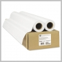 HP EVERYDAY ADHESIVE GLOSS POLYPROPYLENE 36IN X 75FT 2 ROLLS