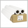HP EVERYDAY ADHESIVE GLOSS POLYPROPYLENE 42IN X 75FT 2 ROLLS
