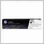 HP 126A 2-PACK BLACK LASERJET TONER CARTRIDGE