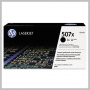 HP COLOR LASERJET M551N BLACK TONER 11,000 PAGE YIELD