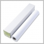 HP UNIVERSAL HEAVYWEIGHT PAPER 6.1 MIL 24IN X 100FT ROLL