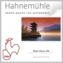 Hahnemühle PHOTO GLOSSY 260GSM 24IN X 100FT ROLL - 3IN CORE