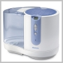 Holmes 1.5 GALLON COOL MIST HUMIDIFIER