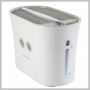 Honeywell TOP FILL COOL MIST HUMIDIFIER WHITE 1.5GAL
