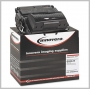 Innovera HP Q5942X COMPATIBLE TONER 10000 PAGE-YIELD