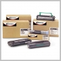Innovera BROTHER COMPATIBLE TONER FOR INTELLIFAX 575 - PC501