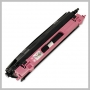Innovera COMPATIBLE 6600 PAGE HIGH-YIELD TONER MAGENTA