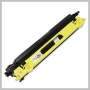 Innovera COMPATIBLE 6600 PAGE HIGH-YIELD TONER YELLOW