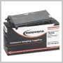 Innovera COMPATIBLE REMANUFACTURED TONER 2500 PAGE-YIELD