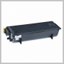 Innovera BROTHER TN570 REMANUFACTURED TONER CARTRIDGE