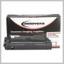 Innovera TONER CARTRIDGE 7500 PGS BROTHER HL6050 SERIES