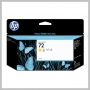 HP NO 72 130ML CARTRIDGE DESIGNJET T610 T790 T11XX YELLOW