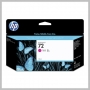 HP NO 72 130ML CARTRIDGE DESIGNJET T610 T790 T11XX MAGENTA