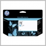 HP NO 72 130ML CARTRIDGE DESIGNJET T610 T790 T11XX CYAN