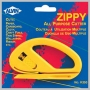 Alvin ZIPPY ALL PURPOSE CUTTING TOOL