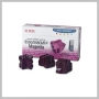 Xerox/ Tektronix GENUINE XEROX SOLID INK 8560/8560MFP MAGENTA