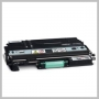Brother WASTE BOX TONER FOR HL4040CN/ 4070CDW