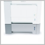Brother LOWER PAPER TRAY FOR HL4070CDW AND OTHERS
