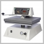Insta Graphics AUTOMATIC 718 SWING HEAT PRESS 15 X 15IN