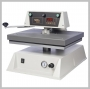 Insta Graphics AUTOMATIC 728 SWING HEAT PRESS 15 X 20IN 120 VOLTS