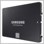 Samsung 860 EVO 500GB 2.5IN SOLID STATE DRIVE