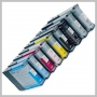 Epson STYLUS PRO 4800/  4880 110ML CARTRIDGE LIGHT CYAN