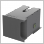Epson INK MAINTENANCE BOX FOR WORKFORCE PRO SERIES